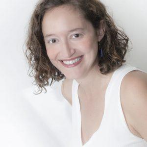 Sara Gutiérrez | Delibes Duo